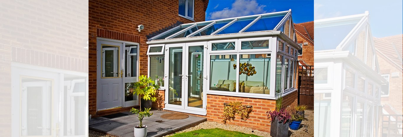 double glazing installers